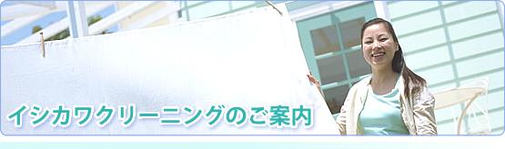 クリーニング 染み抜き 横須賀市